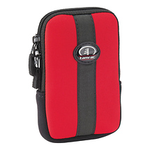 Tamrac 3814 Neo's Digital 14 Camera Case (Red)