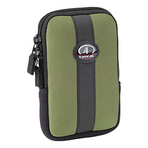 Tamrac 3814 Neo's Digital 14 Camera Case (Eco Green)
