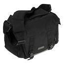 Tenba | Messenger Camera Bag (Black) | 638341