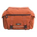 Tenba | Messenger Camera Bag (Burnt Orange) | 638-344