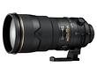 AF-S NIKKOR 300mm f/2.8G ED VR II Lens