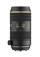 60-250mm f/4.0 ED DA* SDM Autofocus Lens