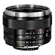 Ikon 50mm f/1.4 Planar T* ZF.2 Series MF Lens (Nikon F-Mount)