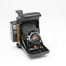 Instant Press Camera - Used