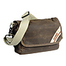 F-5XB RuggedWear Medium Shoulder Belt Bag