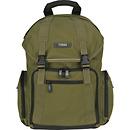 Tenba | Messenger Photo/Laptop Daypack (Olive) | 638292
