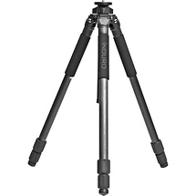 Induro Carbon 8X TRIPOD CT-313 - Open Box*