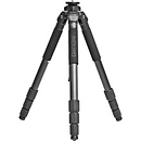 Carbon 8X CT414 Tripod