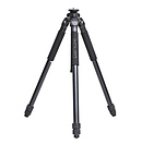 Alloy 8M AT213 Tripod