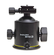 Induro BHD3 Ballhead