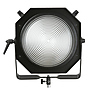 ProFresnel Spotlight Attachment for Profoto Flash Heads