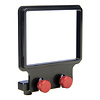 Z-Finder Mounting Frame for Small DSLR Cameras