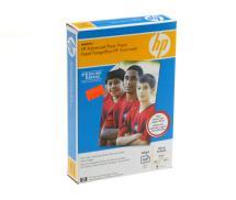 Hewlett Packard 4 x 6