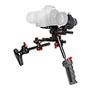 Zacuto Cross Fire