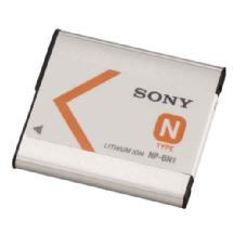 Sony NP-BN1 Rechargeable N Type Lithium-Ion Battery for Select Sony Cameras