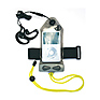 Waterproof MP3 Player Case