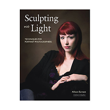 Sculpting with Light Techniques for Portrait Photographers Image 0