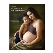 Amherst Media The Art of Pregnancy Photography