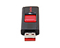 SanDisk 8GB Cruzer USB Flash Drive