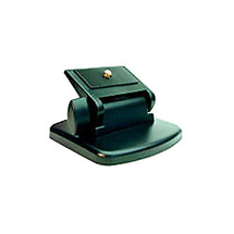 Marshall Electronics Table Stand for 4