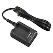 PS-BCS1 Battery Charger