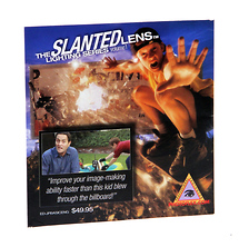 The Slanted Lens: Lighting Series Vol. 1 (DVD) Image 0