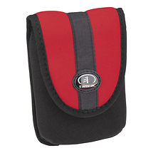 Tamrac 3821 Neo's Digital 21 Compact Case, Red
