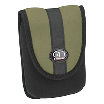 Tamrac 3821 Neo's Digital 21 Compact Case, Green