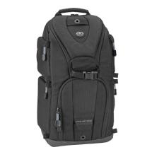 Tamrac 5786 Evolution 6 Photo Sling Backpack (Black)