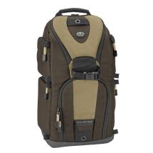 Tamrac 5786 Evolution 6 Photo Sling Backpack (Brown with Tan)