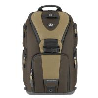 Tamrac | 5788 Evolution 8 Photo/Laptop Sling Backpack (Brown with Tan) | 578885