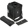 2LSC 1x1 2 Lite Carrying Case