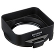 Lens Hood for GF670 Professional Rangefinder Camera