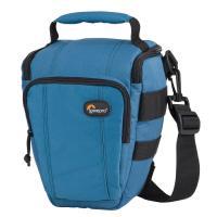 Lowepro | Toploader Zoom 50 AW Bag (Sea Blue) | LP36186OEU