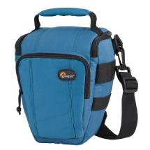 Lowepro Toploader Zoom 50 AW Bag (Sea Blue)