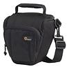 Lowepro | Toploader Zoom 45 AW Bag (Black) | LP36184OEU