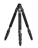 Carbon 8X CT014 Tripod