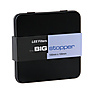 100 x 100mm Big Stopper 3.0 Neutral Density Filter