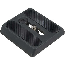PH-10 Quick Release Plate for BH-2-M Ballheads Image 0