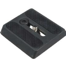 Benro PH-10 Quick Release Plate for BH-2-M Ballheads