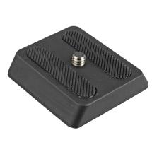 Benro PH-08 Quick Release Plate for BH-0-M Ballheads