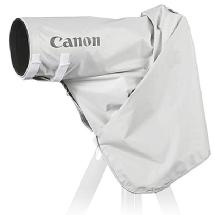 Canon ERC-E4S Small EOS Rain Cover