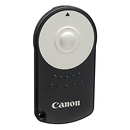 Canon | RC-6 Wireless Remote Control | 4524B001
