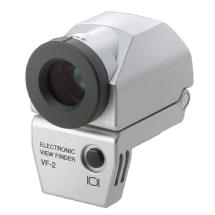 Olympus VF-2 Electronic Viewfinder (Silver)