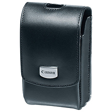 PSC-3200 Deluxe Leather Case Image 0