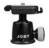 Joby BH1 Ballhead for the Gorillapod SLR-ZOOM
