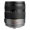 Lumix G Vario HD 14-140mm f/4.0-5.8 ASPH./MEGA O.I.S. Lens