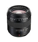 25mm f/1.4 Leica D Summilux Aspherical Lens (Only Fits 4/3 Cameras)