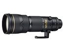 Nikon | AF-S NIKKOR 200-400mm f/4.0G ED VR II Lens | 2187