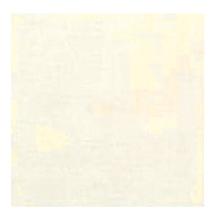 Matthews 20 x 20 ft. Butterfly/Overhead Fabric (Bleached Muslin)